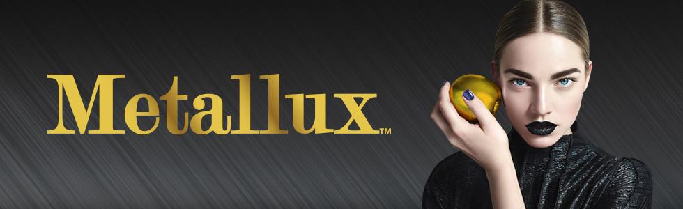 metallux.jpg