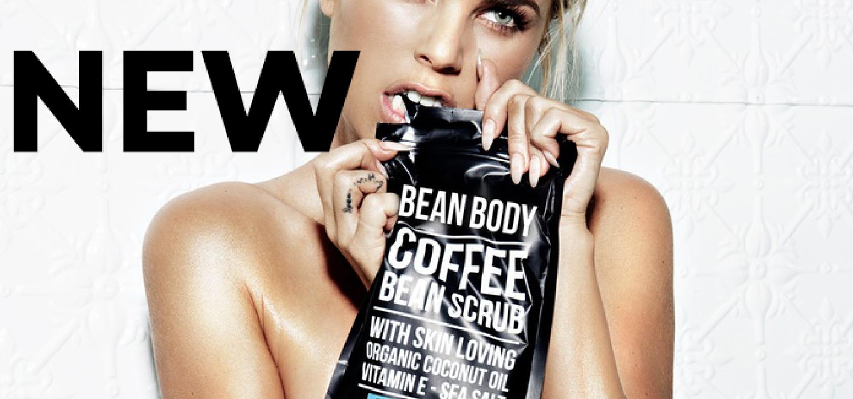 professional-coffee-body-scrubs-dk-beauty-bean-body-canada.png