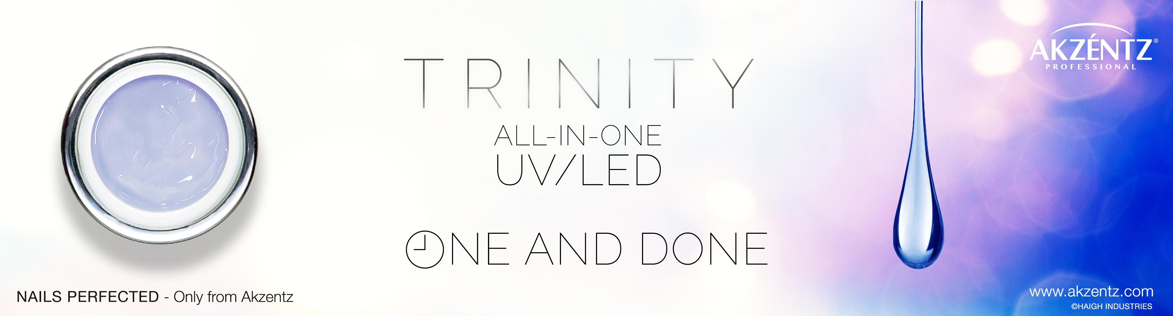 trinity-web-banner-2.jpg